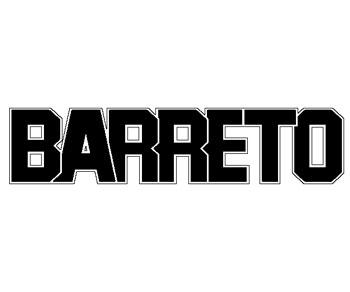 Barreto Parts