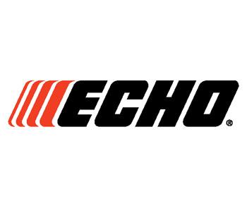 echo-outdoor-power-equipment