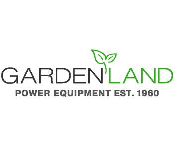 Gardenland Repair Service