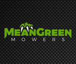 mean-green-battery-powered-commercial-lawn-mowers