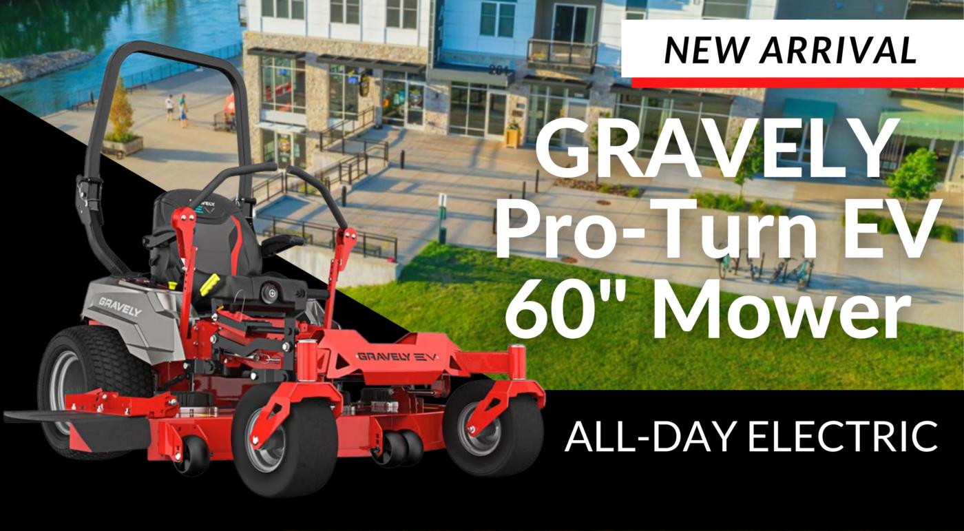 gravely-proturn-battery-powered-zero-turn-lawn-mowe