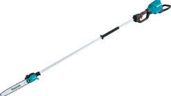 Makita-XAU01ZB-Cordless-8ft-Pole-Saw-Tool-Gardenland-Power-Equipment