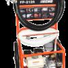 echo-fp2126-fire-pump-cart-portable-buy-at-gardenland