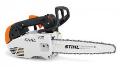 stihl-ms-151t-chainsaw
