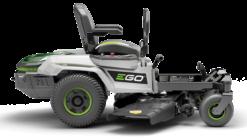 EGO-Power-ZTR-42in-RIDING-LAWN-MOWER_ZT4200L_now-at-GARDENLAND-POWER-EQUIPMENT
