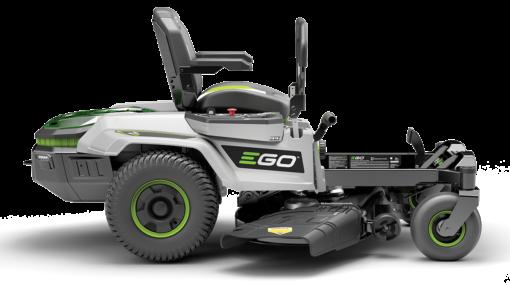 ego-power-42inch-battery-powered-zero-turn-lawn-mower