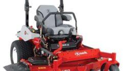 exmark-lazer-z-series-zero-turn-lawn-mower