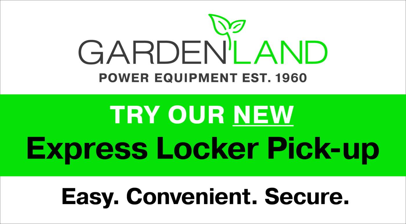 gardenland-express-locker-pick-up-service