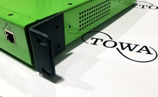 towa-pdm-mounting-brackets