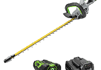 ego-ht2411-battery-powered-hedge-trimmer-kit