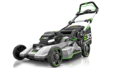ego-power-plus-lm2135sp-21in-batery-powered-lawn-mower-kit