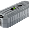 ego-ch1800-solar-panel-charger-brick