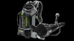 ego-lb6003-battery-backpack-leaf-blower
