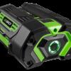 ego-power-plus-ba2800t-5ah-with-fuel-gauge-battery