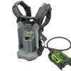ego-powerplus-backpack-battery-link-bh1001-gardenland