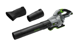 ego-power-plus-cordless-handheld-battery-powered-leaf-blower-650-cfm-lb6504