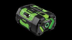 ego-powerplus-ba4200t-7-5ah-amp-battery