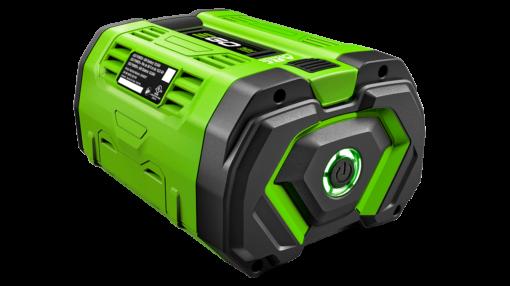ego-powerplus-ba5600t-56v-10ah-amp-arc-lithiumbattery