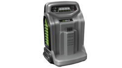 ego-powerplus-ch5500-rapid-charger