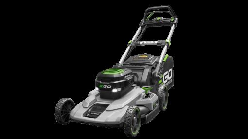 ego-powerplus-lm2102-self-propelled-lawn-mower-21-inch