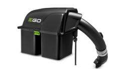 EGO Z6 ZTR Riding Mower Accessories