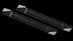 ego-zt4204l-ztr-riding-mower-accessory-high-lift-bagging-blade