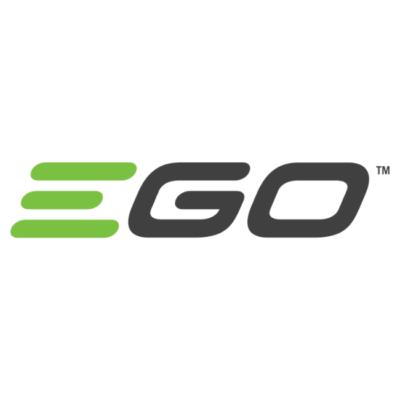 EGO Battery-Powered Equipment