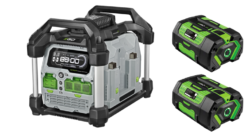ego-power-station-nexus-with-two-batteries-7-5ah-charger-sold-at-gardenland