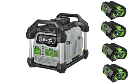 ego-power-station-nexus-with-four-batteries-5ah-charger-sold-at-gardenland