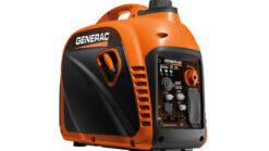 generac-gp-2200i-portable-inverter-generator-low-noise-quiet-2200watt-gardenland