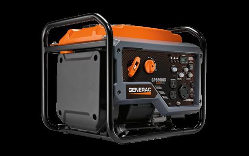 Generac-GP3500iO-generator