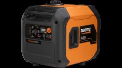 Generac-IQ3500-portable-generator