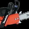 makita-ea6100prgg-chainsaw